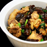 http://static12.insales.ru/images/products/1/6247/42948711/compact_chicken_and_black_fungus_oyster_sauce.jpg