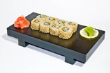 http://static12.insales.ru/images/products/1/6279/9689223/compact_0552013001333825754_california_sesame_maki.jpg