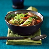 http://static12.insales.ru/images/products/1/6303/9689247/compact_0373911001328690920_beef_chinese_style_2.jpg