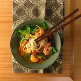 http://static12.insales.ru/images/products/1/6304/9689248/compact_0395433001334144041_Rice_noodles___shrimp_soup.jpg