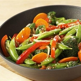 http://static12.insales.ru/images/products/1/6306/9689250/compact_0480097001339239222_Vegetables-Stir-Fry.jpg