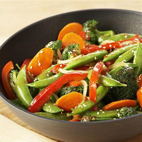 http://static12.insales.ru/images/products/1/6306/9689250/0480097001339239222_Vegetables-Stir-Fry.jpg
