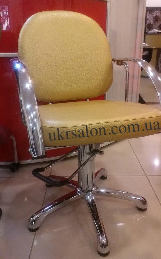 Детские парикмахерские кресла своими руками 97