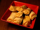 http://static12.insales.ru/images/products/1/6318/9689262/compact_0956551001329656496_spring_rolls.jpg
