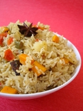 http://static12.insales.ru/images/products/1/6338/9689282/compact_0693714001332671067_vegetable_pulao.jpg