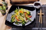 http://static12.insales.ru/images/products/1/6398/9689342/compact_0180448001329152446_Udon-Vegetables.jpg