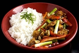 http://static12.insales.ru/images/products/1/6501/9689445/compact_0746876001353049115_Kung_Pao_Beef.jpg