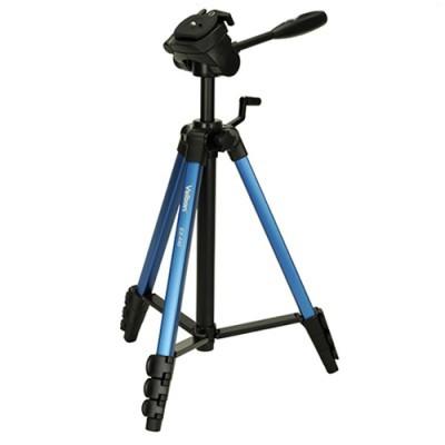 Штатив Velbon EX-440, голубой