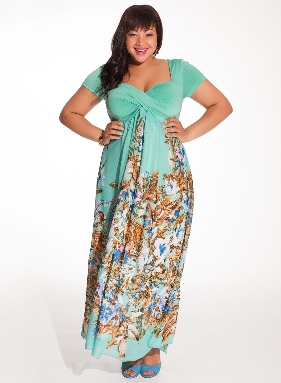 Стильная женская одежда марки isabel de pedro модные юбки майки