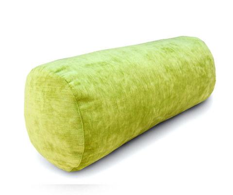 Валики на диван