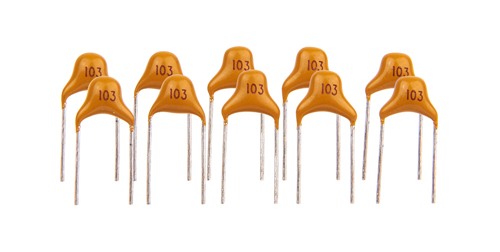 http://static12.insales.ru/images/products/1/6964/36739892/ceramic-capacitor.1.jpg