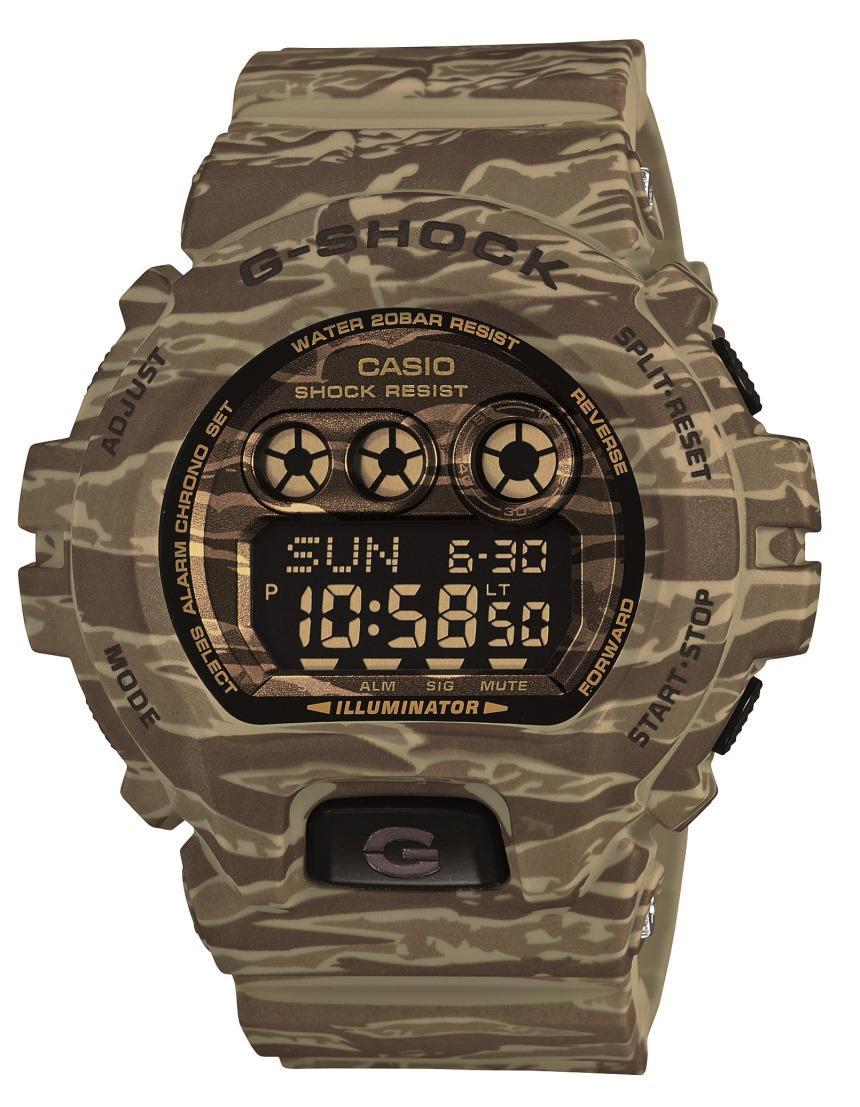 Casio G-SHOCK GD-X6900CM-5E / GD-X6900CM-5ER - мужские наручные часыCasio<br><br><br>Бренд: Casio<br>Модель: Casio GD-X6900CM-5E<br>Артикул: GD-X6900CM-5E<br>Вариант артикула: GD-X6900CM-5ER<br>Коллекция: G-SHOCK<br>Подколлекция: None<br>Страна: Япония<br>Пол: мужские<br>Тип механизма: кварцевые<br>Механизм: None<br>Количество камней: None<br>Автоподзавод: None<br>Источник энергии: от батарейки<br>Срок службы элемента питания: None<br>Дисплей: цифры<br>Цифры: None<br>Водозащита: WR 200<br>Противоударные: есть<br>Материал корпуса: пластик<br>Материал браслета: пластик<br>Материал безеля: None<br>Стекло: минеральное<br>Антибликовое покрытие: None<br>Цвет корпуса: None<br>Цвет браслета: None<br>Цвет циферблата: None<br>Цвет безеля: None<br>Размеры: 53.9x57.5x20.4 мм<br>Диаметр: None<br>Диаметр корпуса: None<br>Толщина: None<br>Ширина ремешка: None<br>Вес: 79 г<br>Спорт-функции: секундомер, таймер обратного отсчета<br>Подсветка: дисплея<br>Вставка: None<br>Отображение даты: вечный календарь, число, месяц, год, день недели<br>Хронограф: None<br>Таймер: None<br>Термометр: None<br>Хронометр: None<br>GPS: None<br>Радиосинхронизация: None<br>Барометр: None<br>Скелетон: None<br>Дополнительная информация: автоподсветка, ежечасный сигнал, повтор сигнала будильника, функция Flash alert, функция включения/отключения звука кнопок, элемент питания CR2032, срок службы батарейки 10 лет<br>Дополнительные функции: второй часовой пояс, будильник (количество установок: 3)