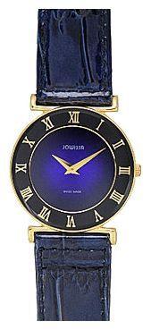 Jowissa J2.041.L - мужские наручные часы из коллекции RomaJowissa<br><br><br>Бренд: Jowissa<br>Модель: Jowissa J2.041.L<br>Артикул: J2.041.L<br>Вариант артикула: None<br>Коллекция: Roma<br>Подколлекция: None<br>Страна: Швейцария<br>Пол: мужские<br>Тип механизма: кварцевые<br>Механизм: Ronda 762<br>Количество камней: None<br>Автоподзавод: None<br>Источник энергии: от батарейки<br>Срок службы элемента питания: None<br>Дисплей: стрелки<br>Цифры: римские<br>Водозащита: WR 30<br>Противоударные: None<br>Материал корпуса: нерж. сталь, покрытие: позолота<br>Материал браслета: кожа<br>Материал безеля: None<br>Стекло: минеральное<br>Антибликовое покрытие: None<br>Цвет корпуса: None<br>Цвет браслета: None<br>Цвет циферблата: None<br>Цвет безеля: None<br>Размеры: 35x35x6 мм<br>Диаметр: None<br>Диаметр корпуса: None<br>Толщина: None<br>Ширина ремешка: None<br>Вес: None<br>Спорт-функции: None<br>Подсветка: None<br>Вставка: None<br>Отображение даты: None<br>Хронограф: None<br>Таймер: None<br>Термометр: None<br>Хронометр: None<br>GPS: None<br>Радиосинхронизация: None<br>Барометр: None<br>Скелетон: None<br>Дополнительная информация: позолота 5 мкм<br>Дополнительные функции: None