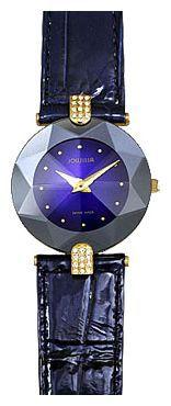 Jowissa J5.011.M - женские наручные часы из коллекции FacetedJowissa<br><br><br>Бренд: Jowissa<br>Модель: Jowissa J5.011.M<br>Артикул: J5.011.M<br>Вариант артикула: None<br>Коллекция: Faceted<br>Подколлекция: None<br>Страна: Швейцария<br>Пол: женские<br>Тип механизма: кварцевые<br>Механизм: Ronda 762<br>Количество камней: None<br>Автоподзавод: None<br>Источник энергии: от батарейки<br>Срок службы элемента питания: None<br>Дисплей: стрелки<br>Цифры: отсутствуют<br>Водозащита: WR 30<br>Противоударные: None<br>Материал корпуса: нерж. сталь, покрытие: позолота<br>Материал браслета: кожа<br>Материал безеля: None<br>Стекло: минеральное<br>Антибликовое покрытие: None<br>Цвет корпуса: None<br>Цвет браслета: None<br>Цвет циферблата: None<br>Цвет безеля: None<br>Размеры: 29x29x8.5 мм<br>Диаметр: None<br>Диаметр корпуса: None<br>Толщина: None<br>Ширина ремешка: None<br>Вес: None<br>Спорт-функции: None<br>Подсветка: None<br>Вставка: циркон<br>Отображение даты: None<br>Хронограф: None<br>Таймер: None<br>Термометр: None<br>Хронометр: None<br>GPS: None<br>Радиосинхронизация: None<br>Барометр: None<br>Скелетон: None<br>Дополнительная информация: None<br>Дополнительные функции: None