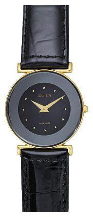 Jowissa J3.021.S - женские наручные часы из коллекции EleganceJowissa<br><br><br>Бренд: Jowissa<br>Модель: Jowissa J3.021.S<br>Артикул: J3.021.S<br>Вариант артикула: None<br>Коллекция: Elegance<br>Подколлекция: None<br>Страна: Швейцария<br>Пол: женские<br>Тип механизма: кварцевые<br>Механизм: Ronda 762<br>Количество камней: None<br>Автоподзавод: None<br>Источник энергии: от батарейки<br>Срок службы элемента питания: None<br>Дисплей: стрелки<br>Цифры: отсутствуют<br>Водозащита: WR 30<br>Противоударные: None<br>Материал корпуса: нерж. сталь, IP покрытие<br>Материал браслета: кожа<br>Материал безеля: None<br>Стекло: минеральное<br>Антибликовое покрытие: None<br>Цвет корпуса: None<br>Цвет браслета: None<br>Цвет циферблата: None<br>Цвет безеля: None<br>Размеры: 25x25x5.5 мм<br>Диаметр: None<br>Диаметр корпуса: None<br>Толщина: None<br>Ширина ремешка: None<br>Вес: None<br>Спорт-функции: None<br>Подсветка: None<br>Вставка: None<br>Отображение даты: None<br>Хронограф: None<br>Таймер: None<br>Термометр: None<br>Хронометр: None<br>GPS: None<br>Радиосинхронизация: None<br>Барометр: None<br>Скелетон: None<br>Дополнительная информация: None<br>Дополнительные функции: None