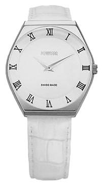 Jowissa J4.080.L - женские наручные часы из коллекции ClassicJowissa<br><br><br>Бренд: Jowissa<br>Модель: Jowissa J4.080.L<br>Артикул: J4.080.L<br>Вариант артикула: None<br>Коллекция: Classic<br>Подколлекция: None<br>Страна: Швейцария<br>Пол: женские<br>Тип механизма: кварцевые<br>Механизм: Ronda 762<br>Количество камней: None<br>Автоподзавод: None<br>Источник энергии: от батарейки<br>Срок службы элемента питания: None<br>Дисплей: стрелки<br>Цифры: римские<br>Водозащита: WR 30<br>Противоударные: None<br>Материал корпуса: нерж. сталь<br>Материал браслета: кожа<br>Материал безеля: None<br>Стекло: минеральное<br>Антибликовое покрытие: None<br>Цвет корпуса: None<br>Цвет браслета: None<br>Цвет циферблата: None<br>Цвет безеля: None<br>Размеры: 36 мм<br>Диаметр: None<br>Диаметр корпуса: None<br>Толщина: None<br>Ширина ремешка: None<br>Вес: None<br>Спорт-функции: None<br>Подсветка: None<br>Вставка: None<br>Отображение даты: None<br>Хронограф: None<br>Таймер: None<br>Термометр: None<br>Хронометр: None<br>GPS: None<br>Радиосинхронизация: None<br>Барометр: None<br>Скелетон: None<br>Дополнительная информация: None<br>Дополнительные функции: None