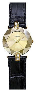 Jowissa J5.009.M - женские наручные часы из коллекции FacetedJowissa<br><br><br>Бренд: Jowissa<br>Модель: Jowissa J5.009.M<br>Артикул: J5.009.M<br>Вариант артикула: None<br>Коллекция: Faceted<br>Подколлекция: None<br>Страна: Швейцария<br>Пол: женские<br>Тип механизма: кварцевые<br>Механизм: Ronda 762<br>Количество камней: None<br>Автоподзавод: None<br>Источник энергии: от батарейки<br>Срок службы элемента питания: None<br>Дисплей: стрелки<br>Цифры: отсутствуют<br>Водозащита: WR 30<br>Противоударные: None<br>Материал корпуса: нерж. сталь, покрытие: позолота<br>Материал браслета: кожа<br>Материал безеля: None<br>Стекло: минеральное<br>Антибликовое покрытие: None<br>Цвет корпуса: None<br>Цвет браслета: None<br>Цвет циферблата: None<br>Цвет безеля: None<br>Размеры: 29x29x8.5 мм<br>Диаметр: None<br>Диаметр корпуса: None<br>Толщина: None<br>Ширина ремешка: None<br>Вес: None<br>Спорт-функции: None<br>Подсветка: None<br>Вставка: циркон<br>Отображение даты: None<br>Хронограф: None<br>Таймер: None<br>Термометр: None<br>Хронометр: None<br>GPS: None<br>Радиосинхронизация: None<br>Барометр: None<br>Скелетон: None<br>Дополнительная информация: позолота 5 мкм<br>Дополнительные функции: None