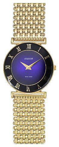 Jowissa J2.042.L - мужские наручные часы из коллекции RomaJowissa<br><br><br>Бренд: Jowissa<br>Модель: Jowissa J2.042.L<br>Артикул: J2.042.L<br>Вариант артикула: None<br>Коллекция: Roma<br>Подколлекция: None<br>Страна: Швейцария<br>Пол: мужские<br>Тип механизма: кварцевые<br>Механизм: Ronda 762<br>Количество камней: None<br>Автоподзавод: None<br>Источник энергии: от батарейки<br>Срок службы элемента питания: None<br>Дисплей: стрелки<br>Цифры: римские<br>Водозащита: WR 30<br>Противоударные: None<br>Материал корпуса: не указан, покрытие: позолота<br>Материал браслета: не указан<br>Материал безеля: None<br>Стекло: минеральное<br>Антибликовое покрытие: None<br>Цвет корпуса: None<br>Цвет браслета: None<br>Цвет циферблата: None<br>Цвет безеля: None<br>Размеры: 35x35x6 мм<br>Диаметр: None<br>Диаметр корпуса: None<br>Толщина: None<br>Ширина ремешка: None<br>Вес: None<br>Спорт-функции: None<br>Подсветка: None<br>Вставка: None<br>Отображение даты: None<br>Хронограф: None<br>Таймер: None<br>Термометр: None<br>Хронометр: None<br>GPS: None<br>Радиосинхронизация: None<br>Барометр: None<br>Скелетон: None<br>Дополнительная информация: позолота 5 мкм<br>Дополнительные функции: None