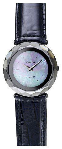Jowissa J1.027.L - мужские наручные часы из коллекции SafiraJowissa<br><br><br>Бренд: Jowissa<br>Модель: Jowissa J1.027.L<br>Артикул: J1.027.L<br>Вариант артикула: None<br>Коллекция: Safira<br>Подколлекция: None<br>Страна: Швейцария<br>Пол: мужские<br>Тип механизма: кварцевые<br>Механизм: Ronda 762<br>Количество камней: None<br>Автоподзавод: None<br>Источник энергии: от батарейки<br>Срок службы элемента питания: None<br>Дисплей: стрелки<br>Цифры: отсутствуют<br>Водозащита: WR 30<br>Противоударные: None<br>Материал корпуса: нерж. сталь<br>Материал браслета: кожа<br>Материал безеля: None<br>Стекло: сапфировое<br>Антибликовое покрытие: None<br>Цвет корпуса: None<br>Цвет браслета: None<br>Цвет циферблата: None<br>Цвет безеля: None<br>Размеры: 32x32x7 мм<br>Диаметр: None<br>Диаметр корпуса: None<br>Толщина: None<br>Ширина ремешка: None<br>Вес: None<br>Спорт-функции: None<br>Подсветка: None<br>Вставка: None<br>Отображение даты: None<br>Хронограф: None<br>Таймер: None<br>Термометр: None<br>Хронометр: None<br>GPS: None<br>Радиосинхронизация: None<br>Барометр: None<br>Скелетон: None<br>Дополнительная информация: None<br>Дополнительные функции: None