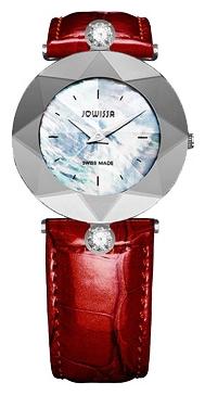Jowissa J5.306.M - женские наручные часы из коллекции FacetJowissa<br><br><br>Бренд: Jowissa<br>Модель: Jowissa J5.306.M<br>Артикул: J5.306.M<br>Вариант артикула: None<br>Коллекция: Facet<br>Подколлекция: None<br>Страна: Швейцария<br>Пол: женские<br>Тип механизма: кварцевые<br>Механизм: Ronda 762<br>Количество камней: None<br>Автоподзавод: None<br>Источник энергии: от батарейки<br>Срок службы элемента питания: None<br>Дисплей: стрелки<br>Цифры: отсутствуют<br>Водозащита: WR 30<br>Противоударные: None<br>Материал корпуса: нерж. сталь<br>Материал браслета: кожа<br>Материал безеля: None<br>Стекло: минеральное<br>Антибликовое покрытие: None<br>Цвет корпуса: None<br>Цвет браслета: None<br>Цвет циферблата: None<br>Цвет безеля: None<br>Размеры: None<br>Диаметр: None<br>Диаметр корпуса: None<br>Толщина: None<br>Ширина ремешка: None<br>Вес: None<br>Спорт-функции: None<br>Подсветка: None<br>Вставка: None<br>Отображение даты: None<br>Хронограф: None<br>Таймер: None<br>Термометр: None<br>Хронометр: None<br>GPS: None<br>Радиосинхронизация: None<br>Барометр: None<br>Скелетон: None<br>Дополнительная информация: None<br>Дополнительные функции: None