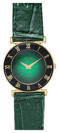Jowissa J2.045.S - женские наручные часы из коллекции RomaJowissa<br><br><br>Бренд: Jowissa<br>Модель: Jowissa J2.045.S<br>Артикул: J2.045.S<br>Вариант артикула: None<br>Коллекция: Roma<br>Подколлекция: None<br>Страна: Швейцария<br>Пол: женские<br>Тип механизма: кварцевые<br>Механизм: Ronda 762<br>Количество камней: None<br>Автоподзавод: None<br>Источник энергии: от батарейки<br>Срок службы элемента питания: None<br>Дисплей: стрелки<br>Цифры: римские<br>Водозащита: WR 30<br>Противоударные: None<br>Материал корпуса: нерж. сталь, IP покрытие<br>Материал браслета: кожа<br>Материал безеля: None<br>Стекло: минеральное<br>Антибликовое покрытие: None<br>Цвет корпуса: None<br>Цвет браслета: None<br>Цвет циферблата: None<br>Цвет безеля: None<br>Размеры: 25x25x5.5 мм<br>Диаметр: None<br>Диаметр корпуса: None<br>Толщина: None<br>Ширина ремешка: None<br>Вес: None<br>Спорт-функции: None<br>Подсветка: None<br>Вставка: None<br>Отображение даты: None<br>Хронограф: None<br>Таймер: None<br>Термометр: None<br>Хронометр: None<br>GPS: None<br>Радиосинхронизация: None<br>Барометр: None<br>Скелетон: None<br>Дополнительная информация: None<br>Дополнительные функции: None