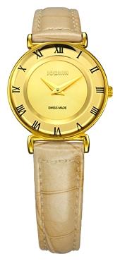 Jowissa J2.110.S - женские наручные часы из коллекции RomaJowissa<br><br><br>Бренд: Jowissa<br>Модель: Jowissa J2.110.S<br>Артикул: J2.110.S<br>Вариант артикула: None<br>Коллекция: Roma<br>Подколлекция: None<br>Страна: Швейцария<br>Пол: женские<br>Тип механизма: кварцевые<br>Механизм: Ronda 762<br>Количество камней: None<br>Автоподзавод: None<br>Источник энергии: от батарейки<br>Срок службы элемента питания: None<br>Дисплей: стрелки<br>Цифры: римские<br>Водозащита: WR 30<br>Противоударные: None<br>Материал корпуса: нерж. сталь, покрытие: позолота<br>Материал браслета: кожа<br>Материал безеля: None<br>Стекло: минеральное<br>Антибликовое покрытие: None<br>Цвет корпуса: None<br>Цвет браслета: None<br>Цвет циферблата: None<br>Цвет безеля: None<br>Размеры: 25x25 мм<br>Диаметр: None<br>Диаметр корпуса: None<br>Толщина: None<br>Ширина ремешка: None<br>Вес: None<br>Спорт-функции: None<br>Подсветка: None<br>Вставка: None<br>Отображение даты: None<br>Хронограф: None<br>Таймер: None<br>Термометр: None<br>Хронометр: None<br>GPS: None<br>Радиосинхронизация: None<br>Барометр: None<br>Скелетон: None<br>Дополнительная информация: None<br>Дополнительные функции: None