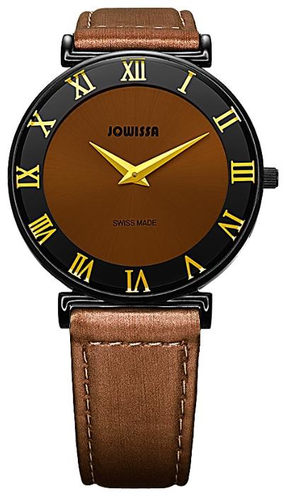 Jowissa J2.178.L - женские наручные часы из коллекции RomaJowissa<br><br><br>Бренд: Jowissa<br>Модель: Jowissa J2.178.L<br>Артикул: J2.178.L<br>Вариант артикула: None<br>Коллекция: Roma<br>Подколлекция: None<br>Страна: Швейцария<br>Пол: женские<br>Тип механизма: кварцевые<br>Механизм: Ronda 762<br>Количество камней: None<br>Автоподзавод: None<br>Источник энергии: от батарейки<br>Срок службы элемента питания: None<br>Дисплей: стрелки<br>Цифры: римские<br>Водозащита: WR 30<br>Противоударные: None<br>Материал корпуса: нерж. сталь, IP покрытие (полное)<br>Материал браслета: текстиль<br>Материал безеля: None<br>Стекло: минеральное<br>Антибликовое покрытие: None<br>Цвет корпуса: None<br>Цвет браслета: None<br>Цвет циферблата: None<br>Цвет безеля: None<br>Размеры: 36 мм<br>Диаметр: None<br>Диаметр корпуса: None<br>Толщина: None<br>Ширина ремешка: None<br>Вес: None<br>Спорт-функции: None<br>Подсветка: None<br>Вставка: None<br>Отображение даты: None<br>Хронограф: None<br>Таймер: None<br>Термометр: None<br>Хронометр: None<br>GPS: None<br>Радиосинхронизация: None<br>Барометр: None<br>Скелетон: None<br>Дополнительная информация: None<br>Дополнительные функции: None