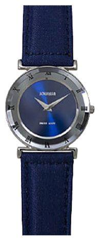 Jowissa J2.070.S - женские наручные часы из коллекции RomaJowissa<br><br><br>Бренд: Jowissa<br>Модель: Jowissa J2.070.S<br>Артикул: J2.070.S<br>Вариант артикула: None<br>Коллекция: Roma<br>Подколлекция: None<br>Страна: Швейцария<br>Пол: женские<br>Тип механизма: кварцевые<br>Механизм: Ronda 762<br>Количество камней: None<br>Автоподзавод: None<br>Источник энергии: от батарейки<br>Срок службы элемента питания: None<br>Дисплей: стрелки<br>Цифры: римские<br>Водозащита: WR 30<br>Противоударные: None<br>Материал корпуса: нерж. сталь<br>Материал браслета: текстиль<br>Материал безеля: None<br>Стекло: сапфировое<br>Антибликовое покрытие: None<br>Цвет корпуса: None<br>Цвет браслета: None<br>Цвет циферблата: None<br>Цвет безеля: None<br>Размеры: 25x25x5.5 мм<br>Диаметр: None<br>Диаметр корпуса: None<br>Толщина: None<br>Ширина ремешка: None<br>Вес: None<br>Спорт-функции: None<br>Подсветка: None<br>Вставка: None<br>Отображение даты: None<br>Хронограф: None<br>Таймер: None<br>Термометр: None<br>Хронометр: None<br>GPS: None<br>Радиосинхронизация: None<br>Барометр: None<br>Скелетон: None<br>Дополнительная информация: None<br>Дополнительные функции: None