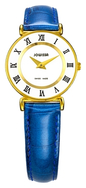 Jowissa J2.102.S - женские наручные часы из коллекции RomaJowissa<br><br><br>Бренд: Jowissa<br>Модель: Jowissa J2.102.S<br>Артикул: J2.102.S<br>Вариант артикула: None<br>Коллекция: Roma<br>Подколлекция: None<br>Страна: Швейцария<br>Пол: женские<br>Тип механизма: кварцевые<br>Механизм: Ronda 762<br>Количество камней: None<br>Автоподзавод: None<br>Источник энергии: от батарейки<br>Срок службы элемента питания: None<br>Дисплей: стрелки<br>Цифры: римские<br>Водозащита: WR 30<br>Противоударные: None<br>Материал корпуса: нерж. сталь, покрытие: позолота<br>Материал браслета: кожа<br>Материал безеля: None<br>Стекло: минеральное<br>Антибликовое покрытие: None<br>Цвет корпуса: None<br>Цвет браслета: None<br>Цвет циферблата: None<br>Цвет безеля: None<br>Размеры: 25x25 мм<br>Диаметр: None<br>Диаметр корпуса: None<br>Толщина: None<br>Ширина ремешка: None<br>Вес: None<br>Спорт-функции: None<br>Подсветка: None<br>Вставка: None<br>Отображение даты: None<br>Хронограф: None<br>Таймер: None<br>Термометр: None<br>Хронометр: None<br>GPS: None<br>Радиосинхронизация: None<br>Барометр: None<br>Скелетон: None<br>Дополнительная информация: None<br>Дополнительные функции: None