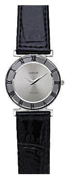 Jowissa J2.004.M - женские наручные часы из коллекции RomaJowissa<br><br><br>Бренд: Jowissa<br>Модель: Jowissa J2.004.M<br>Артикул: J2.004.M<br>Вариант артикула: None<br>Коллекция: Roma<br>Подколлекция: None<br>Страна: Швейцария<br>Пол: женские<br>Тип механизма: кварцевые<br>Механизм: Ronda 762<br>Количество камней: None<br>Автоподзавод: None<br>Источник энергии: от батарейки<br>Срок службы элемента питания: None<br>Дисплей: стрелки<br>Цифры: римские<br>Водозащита: WR 30<br>Противоударные: None<br>Материал корпуса: нерж. сталь<br>Материал браслета: кожа<br>Материал безеля: None<br>Стекло: минеральное<br>Антибликовое покрытие: None<br>Цвет корпуса: None<br>Цвет браслета: None<br>Цвет циферблата: None<br>Цвет безеля: None<br>Размеры: 31x31x6 мм<br>Диаметр: None<br>Диаметр корпуса: None<br>Толщина: None<br>Ширина ремешка: None<br>Вес: None<br>Спорт-функции: None<br>Подсветка: None<br>Вставка: None<br>Отображение даты: None<br>Хронограф: None<br>Таймер: None<br>Термометр: None<br>Хронометр: None<br>GPS: None<br>Радиосинхронизация: None<br>Барометр: None<br>Скелетон: None<br>Дополнительная информация: None<br>Дополнительные функции: None