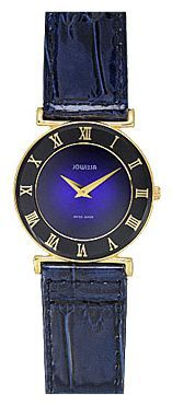 Jowissa J2.041.M - женские наручные часы из коллекции RomaJowissa<br><br><br>Бренд: Jowissa<br>Модель: Jowissa J2.041.M<br>Артикул: J2.041.M<br>Вариант артикула: None<br>Коллекция: Roma<br>Подколлекция: None<br>Страна: Швейцария<br>Пол: женские<br>Тип механизма: кварцевые<br>Механизм: Ronda 762<br>Количество камней: None<br>Автоподзавод: None<br>Источник энергии: от батарейки<br>Срок службы элемента питания: None<br>Дисплей: стрелки<br>Цифры: римские<br>Водозащита: WR 30<br>Противоударные: None<br>Материал корпуса: нерж. сталь, покрытие: позолота<br>Материал браслета: кожа<br>Материал безеля: None<br>Стекло: минеральное<br>Антибликовое покрытие: None<br>Цвет корпуса: None<br>Цвет браслета: None<br>Цвет циферблата: None<br>Цвет безеля: None<br>Размеры: 31x31x6 мм<br>Диаметр: None<br>Диаметр корпуса: None<br>Толщина: None<br>Ширина ремешка: None<br>Вес: None<br>Спорт-функции: None<br>Подсветка: None<br>Вставка: None<br>Отображение даты: None<br>Хронограф: None<br>Таймер: None<br>Термометр: None<br>Хронометр: None<br>GPS: None<br>Радиосинхронизация: None<br>Барометр: None<br>Скелетон: None<br>Дополнительная информация: позолота 5 мкм<br>Дополнительные функции: None