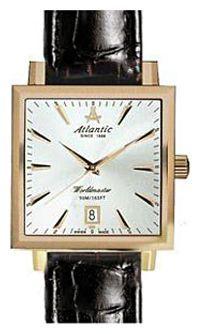 Atlantic 54750.44.21 - мужские наручные часы из коллекции WorldmasterAtlantic<br><br><br>Бренд: Atlantic<br>Модель: Atlantic 54750.44.21<br>Артикул: 54750.44.21<br>Вариант артикула: None<br>Коллекция: Worldmaster<br>Подколлекция: None<br>Страна: Швейцария<br>Пол: мужские<br>Тип механизма: механические<br>Механизм: None<br>Количество камней: None<br>Автоподзавод: есть<br>Источник энергии: пружинный механизм<br>Срок службы элемента питания: None<br>Дисплей: стрелки<br>Цифры: отсутствуют<br>Водозащита: WR 50<br>Противоударные: None<br>Материал корпуса: нерж. сталь, покрытие: позолота<br>Материал браслета: кожа<br>Материал безеля: None<br>Стекло: сапфировое<br>Антибликовое покрытие: None<br>Цвет корпуса: None<br>Цвет браслета: None<br>Цвет циферблата: None<br>Цвет безеля: None<br>Размеры: 36x36 мм<br>Диаметр: None<br>Диаметр корпуса: None<br>Толщина: None<br>Ширина ремешка: None<br>Вес: None<br>Спорт-функции: None<br>Подсветка: None<br>Вставка: None<br>Отображение даты: число<br>Хронограф: None<br>Таймер: None<br>Термометр: None<br>Хронометр: None<br>GPS: None<br>Радиосинхронизация: None<br>Барометр: None<br>Скелетон: None<br>Дополнительная информация: позолота 5 мкм<br>Дополнительные функции: None