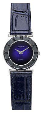 Jowissa J2.008.S - женские наручные часы из коллекции RomaJowissa<br><br><br>Бренд: Jowissa<br>Модель: Jowissa J2.008.S<br>Артикул: J2.008.S<br>Вариант артикула: None<br>Коллекция: Roma<br>Подколлекция: None<br>Страна: Швейцария<br>Пол: женские<br>Тип механизма: кварцевые<br>Механизм: Ronda 762<br>Количество камней: None<br>Автоподзавод: None<br>Источник энергии: от батарейки<br>Срок службы элемента питания: None<br>Дисплей: стрелки<br>Цифры: римские<br>Водозащита: WR 30<br>Противоударные: None<br>Материал корпуса: нерж. сталь<br>Материал браслета: кожа<br>Материал безеля: None<br>Стекло: минеральное<br>Антибликовое покрытие: None<br>Цвет корпуса: None<br>Цвет браслета: None<br>Цвет циферблата: None<br>Цвет безеля: None<br>Размеры: 25x25x5.5 мм<br>Диаметр: None<br>Диаметр корпуса: None<br>Толщина: None<br>Ширина ремешка: None<br>Вес: None<br>Спорт-функции: None<br>Подсветка: None<br>Вставка: None<br>Отображение даты: None<br>Хронограф: None<br>Таймер: None<br>Термометр: None<br>Хронометр: None<br>GPS: None<br>Радиосинхронизация: None<br>Барометр: None<br>Скелетон: None<br>Дополнительная информация: None<br>Дополнительные функции: None