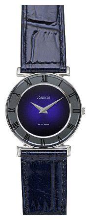 Jowissa J2.008.M - женские наручные часы из коллекции RomaJowissa<br><br><br>Бренд: Jowissa<br>Модель: Jowissa J2.008.M<br>Артикул: J2.008.M<br>Вариант артикула: None<br>Коллекция: Roma<br>Подколлекция: None<br>Страна: Швейцария<br>Пол: женские<br>Тип механизма: кварцевые<br>Механизм: Ronda 762<br>Количество камней: None<br>Автоподзавод: None<br>Источник энергии: от батарейки<br>Срок службы элемента питания: None<br>Дисплей: стрелки<br>Цифры: римские<br>Водозащита: WR 30<br>Противоударные: None<br>Материал корпуса: нерж. сталь<br>Материал браслета: кожа<br>Материал безеля: None<br>Стекло: минеральное<br>Антибликовое покрытие: None<br>Цвет корпуса: None<br>Цвет браслета: None<br>Цвет циферблата: None<br>Цвет безеля: None<br>Размеры: 31x31x6 мм<br>Диаметр: None<br>Диаметр корпуса: None<br>Толщина: None<br>Ширина ремешка: None<br>Вес: None<br>Спорт-функции: None<br>Подсветка: None<br>Вставка: None<br>Отображение даты: None<br>Хронограф: None<br>Таймер: None<br>Термометр: None<br>Хронометр: None<br>GPS: None<br>Радиосинхронизация: None<br>Барометр: None<br>Скелетон: None<br>Дополнительная информация: None<br>Дополнительные функции: None