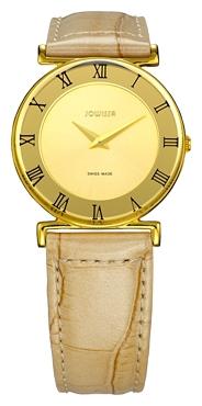 Jowissa J2.110.M - женские наручные часы из коллекции RomaJowissa<br><br><br>Бренд: Jowissa<br>Модель: Jowissa J2.110.M<br>Артикул: J2.110.M<br>Вариант артикула: None<br>Коллекция: Roma<br>Подколлекция: None<br>Страна: Швейцария<br>Пол: женские<br>Тип механизма: кварцевые<br>Механизм: Ronda 762<br>Количество камней: None<br>Автоподзавод: None<br>Источник энергии: от батарейки<br>Срок службы элемента питания: None<br>Дисплей: стрелки<br>Цифры: римские<br>Водозащита: WR 30<br>Противоударные: None<br>Материал корпуса: нерж. сталь, покрытие: позолота<br>Материал браслета: кожа<br>Материал безеля: None<br>Стекло: минеральное<br>Антибликовое покрытие: None<br>Цвет корпуса: None<br>Цвет браслета: None<br>Цвет циферблата: None<br>Цвет безеля: None<br>Размеры: 31x31 мм<br>Диаметр: None<br>Диаметр корпуса: None<br>Толщина: None<br>Ширина ремешка: None<br>Вес: None<br>Спорт-функции: None<br>Подсветка: None<br>Вставка: None<br>Отображение даты: None<br>Хронограф: None<br>Таймер: None<br>Термометр: None<br>Хронометр: None<br>GPS: None<br>Радиосинхронизация: None<br>Барометр: None<br>Скелетон: None<br>Дополнительная информация: None<br>Дополнительные функции: None