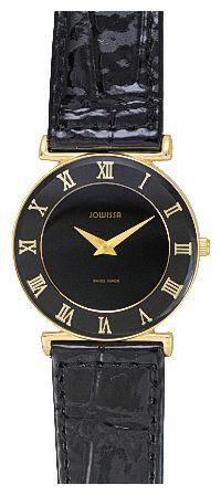 Jowissa J2.039.M - женские наручные часы из коллекции RomaJowissa<br><br><br>Бренд: Jowissa<br>Модель: Jowissa J2.039.M<br>Артикул: J2.039.M<br>Вариант артикула: None<br>Коллекция: Roma<br>Подколлекция: None<br>Страна: Швейцария<br>Пол: женские<br>Тип механизма: кварцевые<br>Механизм: Ronda 762<br>Количество камней: None<br>Автоподзавод: None<br>Источник энергии: от батарейки<br>Срок службы элемента питания: None<br>Дисплей: стрелки<br>Цифры: римские<br>Водозащита: WR 30<br>Противоударные: None<br>Материал корпуса: нерж. сталь, IP покрытие<br>Материал браслета: кожа<br>Материал безеля: None<br>Стекло: минеральное<br>Антибликовое покрытие: None<br>Цвет корпуса: None<br>Цвет браслета: None<br>Цвет циферблата: None<br>Цвет безеля: None<br>Размеры: 31x31x6 мм<br>Диаметр: None<br>Диаметр корпуса: None<br>Толщина: None<br>Ширина ремешка: None<br>Вес: None<br>Спорт-функции: None<br>Подсветка: None<br>Вставка: None<br>Отображение даты: None<br>Хронограф: None<br>Таймер: None<br>Термометр: None<br>Хронометр: None<br>GPS: None<br>Радиосинхронизация: None<br>Барометр: None<br>Скелетон: None<br>Дополнительная информация: None<br>Дополнительные функции: None