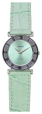 Jowissa J2.020.M - женские наручные часы из коллекции RomaJowissa<br><br><br>Бренд: Jowissa<br>Модель: Jowissa J2.020.M<br>Артикул: J2.020.M<br>Вариант артикула: None<br>Коллекция: Roma<br>Подколлекция: None<br>Страна: Швейцария<br>Пол: женские<br>Тип механизма: кварцевые<br>Механизм: Ronda 762<br>Количество камней: None<br>Автоподзавод: None<br>Источник энергии: от батарейки<br>Срок службы элемента питания: None<br>Дисплей: стрелки<br>Цифры: римские<br>Водозащита: WR 30<br>Противоударные: None<br>Материал корпуса: нерж. сталь<br>Материал браслета: кожа<br>Материал безеля: None<br>Стекло: минеральное<br>Антибликовое покрытие: None<br>Цвет корпуса: None<br>Цвет браслета: None<br>Цвет циферблата: None<br>Цвет безеля: None<br>Размеры: 31x31x6 мм<br>Диаметр: None<br>Диаметр корпуса: None<br>Толщина: None<br>Ширина ремешка: None<br>Вес: None<br>Спорт-функции: None<br>Подсветка: None<br>Вставка: None<br>Отображение даты: None<br>Хронограф: None<br>Таймер: None<br>Термометр: None<br>Хронометр: None<br>GPS: None<br>Радиосинхронизация: None<br>Барометр: None<br>Скелетон: None<br>Дополнительная информация: None<br>Дополнительные функции: None
