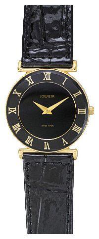 Jowissa J2.039.L - мужские наручные часы из коллекции RomaJowissa<br><br><br>Бренд: Jowissa<br>Модель: Jowissa J2.039.L<br>Артикул: J2.039.L<br>Вариант артикула: None<br>Коллекция: Roma<br>Подколлекция: None<br>Страна: Швейцария<br>Пол: мужские<br>Тип механизма: кварцевые<br>Механизм: Ronda 762<br>Количество камней: None<br>Автоподзавод: None<br>Источник энергии: от батарейки<br>Срок службы элемента питания: None<br>Дисплей: стрелки<br>Цифры: римские<br>Водозащита: WR 30<br>Противоударные: None<br>Материал корпуса: не указан, покрытие: позолота<br>Материал браслета: кожа<br>Материал безеля: None<br>Стекло: минеральное<br>Антибликовое покрытие: None<br>Цвет корпуса: None<br>Цвет браслета: None<br>Цвет циферблата: None<br>Цвет безеля: None<br>Размеры: 35x35x6 мм<br>Диаметр: None<br>Диаметр корпуса: None<br>Толщина: None<br>Ширина ремешка: None<br>Вес: None<br>Спорт-функции: None<br>Подсветка: None<br>Вставка: None<br>Отображение даты: None<br>Хронограф: None<br>Таймер: None<br>Термометр: None<br>Хронометр: None<br>GPS: None<br>Радиосинхронизация: None<br>Барометр: None<br>Скелетон: None<br>Дополнительная информация: позолота 5 мкм<br>Дополнительные функции: None