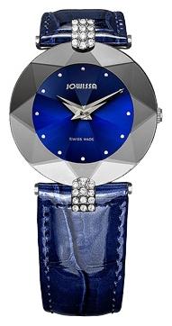 Jowissa J5.310.M - женские наручные часы из коллекции FacetJowissa<br><br><br>Бренд: Jowissa<br>Модель: Jowissa J5.310.M<br>Артикул: J5.310.M<br>Вариант артикула: None<br>Коллекция: Facet<br>Подколлекция: None<br>Страна: Швейцария<br>Пол: женские<br>Тип механизма: кварцевые<br>Механизм: Ronda 762<br>Количество камней: None<br>Автоподзавод: None<br>Источник энергии: от батарейки<br>Срок службы элемента питания: None<br>Дисплей: стрелки<br>Цифры: отсутствуют<br>Водозащита: WR 30<br>Противоударные: None<br>Материал корпуса: нерж. сталь<br>Материал браслета: кожа<br>Материал безеля: None<br>Стекло: минеральное<br>Антибликовое покрытие: None<br>Цвет корпуса: None<br>Цвет браслета: None<br>Цвет циферблата: None<br>Цвет безеля: None<br>Размеры: None<br>Диаметр: None<br>Диаметр корпуса: None<br>Толщина: None<br>Ширина ремешка: None<br>Вес: None<br>Спорт-функции: None<br>Подсветка: None<br>Вставка: None<br>Отображение даты: None<br>Хронограф: None<br>Таймер: None<br>Термометр: None<br>Хронометр: None<br>GPS: None<br>Радиосинхронизация: None<br>Барометр: None<br>Скелетон: None<br>Дополнительная информация: None<br>Дополнительные функции: None
