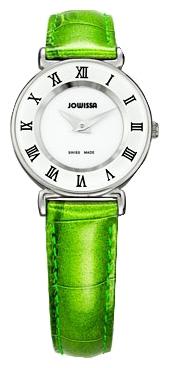 Jowissa J2.168.S - женские наручные часы из коллекции RomaJowissa<br><br><br>Бренд: Jowissa<br>Модель: Jowissa J2.168.S<br>Артикул: J2.168.S<br>Вариант артикула: None<br>Коллекция: Roma<br>Подколлекция: None<br>Страна: Швейцария<br>Пол: женские<br>Тип механизма: кварцевые<br>Механизм: Ronda 762<br>Количество камней: None<br>Автоподзавод: None<br>Источник энергии: от батарейки<br>Срок службы элемента питания: None<br>Дисплей: стрелки<br>Цифры: римские<br>Водозащита: WR 30<br>Противоударные: None<br>Материал корпуса: нерж. сталь<br>Материал браслета: кожа<br>Материал безеля: None<br>Стекло: минеральное<br>Антибликовое покрытие: None<br>Цвет корпуса: None<br>Цвет браслета: None<br>Цвет циферблата: None<br>Цвет безеля: None<br>Размеры: 25 мм<br>Диаметр: None<br>Диаметр корпуса: None<br>Толщина: None<br>Ширина ремешка: None<br>Вес: None<br>Спорт-функции: None<br>Подсветка: None<br>Вставка: None<br>Отображение даты: None<br>Хронограф: None<br>Таймер: None<br>Термометр: None<br>Хронометр: None<br>GPS: None<br>Радиосинхронизация: None<br>Барометр: None<br>Скелетон: None<br>Дополнительная информация: None<br>Дополнительные функции: None