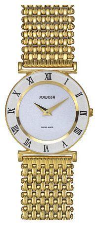 Jowissa J2.029.M - женские наручные часы из коллекции RomaJowissa<br><br><br>Бренд: Jowissa<br>Модель: Jowissa J2.029.M<br>Артикул: J2.029.M<br>Вариант артикула: None<br>Коллекция: Roma<br>Подколлекция: None<br>Страна: Швейцария<br>Пол: женские<br>Тип механизма: кварцевые<br>Механизм: Ronda 762<br>Количество камней: None<br>Автоподзавод: None<br>Источник энергии: от батарейки<br>Срок службы элемента питания: None<br>Дисплей: стрелки<br>Цифры: римские<br>Водозащита: WR 30<br>Противоударные: None<br>Материал корпуса: нерж. сталь, IP покрытие<br>Материал браслета: не указан<br>Материал безеля: None<br>Стекло: минеральное<br>Антибликовое покрытие: None<br>Цвет корпуса: None<br>Цвет браслета: None<br>Цвет циферблата: None<br>Цвет безеля: None<br>Размеры: 31x31x6 мм<br>Диаметр: None<br>Диаметр корпуса: None<br>Толщина: None<br>Ширина ремешка: None<br>Вес: None<br>Спорт-функции: None<br>Подсветка: None<br>Вставка: None<br>Отображение даты: None<br>Хронограф: None<br>Таймер: None<br>Термометр: None<br>Хронометр: None<br>GPS: None<br>Радиосинхронизация: None<br>Барометр: None<br>Скелетон: None<br>Дополнительная информация: None<br>Дополнительные функции: None