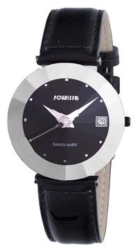 Jowissa J5.254.XL - женские наручные часы из коллекции FacetedJowissa<br><br><br>Бренд: Jowissa<br>Модель: Jowissa J5.254.XL<br>Артикул: J5.254.XL<br>Вариант артикула: None<br>Коллекция: Faceted<br>Подколлекция: None<br>Страна: Швейцария<br>Пол: женские<br>Тип механизма: кварцевые<br>Механизм: None<br>Количество камней: None<br>Автоподзавод: None<br>Источник энергии: от батарейки<br>Срок службы элемента питания: None<br>Дисплей: стрелки<br>Цифры: отсутствуют<br>Водозащита: WR 30<br>Противоударные: None<br>Материал корпуса: нерж. сталь<br>Материал браслета: кожа<br>Материал безеля: None<br>Стекло: минеральное<br>Антибликовое покрытие: None<br>Цвет корпуса: None<br>Цвет браслета: None<br>Цвет циферблата: None<br>Цвет безеля: None<br>Размеры: 36x36 мм<br>Диаметр: None<br>Диаметр корпуса: None<br>Толщина: None<br>Ширина ремешка: None<br>Вес: None<br>Спорт-функции: None<br>Подсветка: None<br>Вставка: None<br>Отображение даты: число<br>Хронограф: None<br>Таймер: None<br>Термометр: None<br>Хронометр: None<br>GPS: None<br>Радиосинхронизация: None<br>Барометр: None<br>Скелетон: None<br>Дополнительная информация: None<br>Дополнительные функции: None