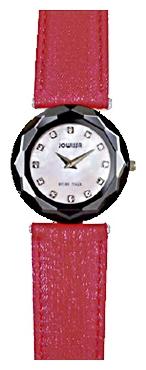Jowissa J1.036.M - женские наручные часы из коллекции SafiraJowissa<br><br><br>Бренд: Jowissa<br>Модель: Jowissa J1.036.M<br>Артикул: J1.036.M<br>Вариант артикула: None<br>Коллекция: Safira<br>Подколлекция: None<br>Страна: Швейцария<br>Пол: женские<br>Тип механизма: кварцевые<br>Механизм: Ronda 762<br>Количество камней: None<br>Автоподзавод: None<br>Источник энергии: от батарейки<br>Срок службы элемента питания: None<br>Дисплей: стрелки<br>Цифры: отсутствуют<br>Водозащита: WR 30<br>Противоударные: None<br>Материал корпуса: нерж. сталь + керамика<br>Материал браслета: текстиль<br>Материал безеля: None<br>Стекло: сапфировое<br>Антибликовое покрытие: None<br>Цвет корпуса: None<br>Цвет браслета: None<br>Цвет циферблата: None<br>Цвет безеля: None<br>Размеры: 29x7 мм<br>Диаметр: None<br>Диаметр корпуса: None<br>Толщина: None<br>Ширина ремешка: None<br>Вес: None<br>Спорт-функции: None<br>Подсветка: None<br>Вставка: циркон<br>Отображение даты: None<br>Хронограф: None<br>Таймер: None<br>Термометр: None<br>Хронометр: None<br>GPS: None<br>Радиосинхронизация: None<br>Барометр: None<br>Скелетон: None<br>Дополнительная информация: None<br>Дополнительные функции: None