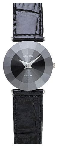Jowissa J5.030.S - женские наручные часы из коллекции FacetedJowissa<br><br><br>Бренд: Jowissa<br>Модель: Jowissa J5.030.S<br>Артикул: J5.030.S<br>Вариант артикула: None<br>Коллекция: Faceted<br>Подколлекция: None<br>Страна: Швейцария<br>Пол: женские<br>Тип механизма: кварцевые<br>Механизм: Ronda 762<br>Количество камней: None<br>Автоподзавод: None<br>Источник энергии: от батарейки<br>Срок службы элемента питания: None<br>Дисплей: стрелки<br>Цифры: отсутствуют<br>Водозащита: WR 30<br>Противоударные: None<br>Материал корпуса: нерж. сталь<br>Материал браслета: кожа<br>Материал безеля: None<br>Стекло: минеральное<br>Антибликовое покрытие: None<br>Цвет корпуса: None<br>Цвет браслета: None<br>Цвет циферблата: None<br>Цвет безеля: None<br>Размеры: 24x24x9 мм<br>Диаметр: None<br>Диаметр корпуса: None<br>Толщина: None<br>Ширина ремешка: None<br>Вес: None<br>Спорт-функции: None<br>Подсветка: None<br>Вставка: None<br>Отображение даты: None<br>Хронограф: None<br>Таймер: None<br>Термометр: None<br>Хронометр: None<br>GPS: None<br>Радиосинхронизация: None<br>Барометр: None<br>Скелетон: None<br>Дополнительная информация: None<br>Дополнительные функции: None
