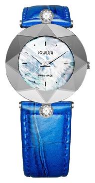Jowissa J5.314.M - женские наручные часы из коллекции FacetJowissa<br><br><br>Бренд: Jowissa<br>Модель: Jowissa J5.314.M<br>Артикул: J5.314.M<br>Вариант артикула: None<br>Коллекция: Facet<br>Подколлекция: None<br>Страна: Швейцария<br>Пол: женские<br>Тип механизма: кварцевые<br>Механизм: Ronda 762<br>Количество камней: None<br>Автоподзавод: None<br>Источник энергии: от батарейки<br>Срок службы элемента питания: None<br>Дисплей: стрелки<br>Цифры: отсутствуют<br>Водозащита: WR 30<br>Противоударные: None<br>Материал корпуса: нерж. сталь<br>Материал браслета: кожа<br>Материал безеля: None<br>Стекло: минеральное<br>Антибликовое покрытие: None<br>Цвет корпуса: None<br>Цвет браслета: None<br>Цвет циферблата: None<br>Цвет безеля: None<br>Размеры: None<br>Диаметр: None<br>Диаметр корпуса: None<br>Толщина: None<br>Ширина ремешка: None<br>Вес: None<br>Спорт-функции: None<br>Подсветка: None<br>Вставка: None<br>Отображение даты: None<br>Хронограф: None<br>Таймер: None<br>Термометр: None<br>Хронометр: None<br>GPS: None<br>Радиосинхронизация: None<br>Барометр: None<br>Скелетон: None<br>Дополнительная информация: None<br>Дополнительные функции: None