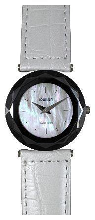Jowissa J1.001.M - женские наручные часы из коллекции SafiraJowissa<br><br><br>Бренд: Jowissa<br>Модель: Jowissa J1.001.M<br>Артикул: J1.001.M<br>Вариант артикула: None<br>Коллекция: Safira<br>Подколлекция: None<br>Страна: Швейцария<br>Пол: женские<br>Тип механизма: кварцевые<br>Механизм: Ronda 762<br>Количество камней: None<br>Автоподзавод: None<br>Источник энергии: от батарейки<br>Срок службы элемента питания: None<br>Дисплей: стрелки<br>Цифры: отсутствуют<br>Водозащита: WR 30<br>Противоударные: None<br>Материал корпуса: нерж. сталь<br>Материал браслета: кожа<br>Материал безеля: None<br>Стекло: сапфировое<br>Антибликовое покрытие: None<br>Цвет корпуса: None<br>Цвет браслета: None<br>Цвет циферблата: None<br>Цвет безеля: None<br>Размеры: 29x29x7 мм<br>Диаметр: None<br>Диаметр корпуса: None<br>Толщина: None<br>Ширина ремешка: None<br>Вес: None<br>Спорт-функции: None<br>Подсветка: None<br>Вставка: None<br>Отображение даты: None<br>Хронограф: None<br>Таймер: None<br>Термометр: None<br>Хронометр: None<br>GPS: None<br>Радиосинхронизация: None<br>Барометр: None<br>Скелетон: None<br>Дополнительная информация: None<br>Дополнительные функции: None