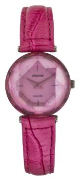 Jowissa I.0321.S - женские наручные часы из коллекции SpecialJowissa<br><br><br>Бренд: Jowissa<br>Модель: Jowissa I.0321.S<br>Артикул: I.0321.S<br>Вариант артикула: None<br>Коллекция: Special<br>Подколлекция: None<br>Страна: Швейцария<br>Пол: женские<br>Тип механизма: кварцевые<br>Механизм: None<br>Количество камней: None<br>Автоподзавод: None<br>Источник энергии: от батарейки<br>Срок службы элемента питания: None<br>Дисплей: стрелки<br>Цифры: отсутствуют<br>Водозащита: WR 30<br>Противоударные: None<br>Материал корпуса: нерж. сталь<br>Материал браслета: кожа<br>Материал безеля: None<br>Стекло: минеральное<br>Антибликовое покрытие: None<br>Цвет корпуса: None<br>Цвет браслета: None<br>Цвет циферблата: None<br>Цвет безеля: None<br>Размеры: 24 мм<br>Диаметр: None<br>Диаметр корпуса: None<br>Толщина: None<br>Ширина ремешка: None<br>Вес: None<br>Спорт-функции: None<br>Подсветка: None<br>Вставка: None<br>Отображение даты: None<br>Хронограф: None<br>Таймер: None<br>Термометр: None<br>Хронометр: None<br>GPS: None<br>Радиосинхронизация: None<br>Барометр: None<br>Скелетон: None<br>Дополнительная информация: None<br>Дополнительные функции: None