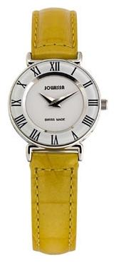Jowissa J2.113.S - женские наручные часы из коллекции RomaJowissa<br><br><br>Бренд: Jowissa<br>Модель: Jowissa J2.113.S<br>Артикул: J2.113.S<br>Вариант артикула: None<br>Коллекция: Roma<br>Подколлекция: None<br>Страна: Швейцария<br>Пол: женские<br>Тип механизма: кварцевые<br>Механизм: Ronda 762<br>Количество камней: None<br>Автоподзавод: None<br>Источник энергии: от батарейки<br>Срок службы элемента питания: None<br>Дисплей: стрелки<br>Цифры: римские<br>Водозащита: WR 30<br>Противоударные: None<br>Материал корпуса: нерж. сталь<br>Материал браслета: кожа<br>Материал безеля: None<br>Стекло: минеральное<br>Антибликовое покрытие: None<br>Цвет корпуса: None<br>Цвет браслета: None<br>Цвет циферблата: None<br>Цвет безеля: None<br>Размеры: 25x25x5.5 мм<br>Диаметр: None<br>Диаметр корпуса: None<br>Толщина: None<br>Ширина ремешка: None<br>Вес: None<br>Спорт-функции: None<br>Подсветка: None<br>Вставка: None<br>Отображение даты: None<br>Хронограф: None<br>Таймер: None<br>Термометр: None<br>Хронометр: None<br>GPS: None<br>Радиосинхронизация: None<br>Барометр: None<br>Скелетон: None<br>Дополнительная информация: None<br>Дополнительные функции: None