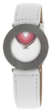 Jowissa J1.065.L - женские наручные часы из коллекции SafiraJowissa<br><br><br>Бренд: Jowissa<br>Модель: Jowissa J1.065.L<br>Артикул: J1.065.L<br>Вариант артикула: None<br>Коллекция: Safira<br>Подколлекция: None<br>Страна: Швейцария<br>Пол: женские<br>Тип механизма: кварцевые<br>Механизм: None<br>Количество камней: None<br>Автоподзавод: None<br>Источник энергии: от батарейки<br>Срок службы элемента питания: None<br>Дисплей: стрелки<br>Цифры: отсутствуют<br>Водозащита: WR 30<br>Противоударные: None<br>Материал корпуса: нерж. сталь<br>Материал браслета: кожа<br>Материал безеля: None<br>Стекло: сапфировое<br>Антибликовое покрытие: None<br>Цвет корпуса: None<br>Цвет браслета: None<br>Цвет циферблата: None<br>Цвет безеля: None<br>Размеры: 30x5 мм<br>Диаметр: None<br>Диаметр корпуса: None<br>Толщина: None<br>Ширина ремешка: None<br>Вес: None<br>Спорт-функции: None<br>Подсветка: None<br>Вставка: None<br>Отображение даты: None<br>Хронограф: None<br>Таймер: None<br>Термометр: None<br>Хронометр: None<br>GPS: None<br>Радиосинхронизация: None<br>Барометр: None<br>Скелетон: None<br>Дополнительная информация: None<br>Дополнительные функции: None