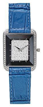 Jowissa J8.008.S - женские наручные часы из коллекции SquareJowissa<br><br><br>Бренд: Jowissa<br>Модель: Jowissa J8.008.S<br>Артикул: J8.008.S<br>Вариант артикула: None<br>Коллекция: Square<br>Подколлекция: None<br>Страна: Швейцария<br>Пол: женские<br>Тип механизма: кварцевые<br>Механизм: Ronda 762<br>Количество камней: None<br>Автоподзавод: None<br>Источник энергии: от батарейки<br>Срок службы элемента питания: None<br>Дисплей: стрелки<br>Цифры: отсутствуют<br>Водозащита: WR 30<br>Противоударные: None<br>Материал корпуса: нерж. сталь<br>Материал браслета: кожа<br>Материал безеля: None<br>Стекло: минеральное<br>Антибликовое покрытие: None<br>Цвет корпуса: None<br>Цвет браслета: None<br>Цвет циферблата: None<br>Цвет безеля: None<br>Размеры: 24x31x6 мм<br>Диаметр: None<br>Диаметр корпуса: None<br>Толщина: None<br>Ширина ремешка: None<br>Вес: None<br>Спорт-функции: None<br>Подсветка: None<br>Вставка: циркон<br>Отображение даты: None<br>Хронограф: None<br>Таймер: None<br>Термометр: None<br>Хронометр: None<br>GPS: None<br>Радиосинхронизация: None<br>Барометр: None<br>Скелетон: None<br>Дополнительная информация: None<br>Дополнительные функции: None